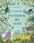 Darwins Entstehung der Arten