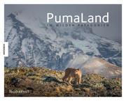 PumaLand