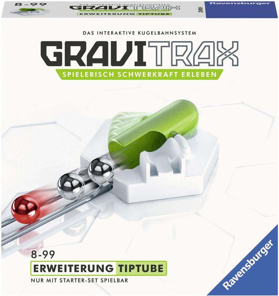 GraviTrax Tip Tube als sonstige Artikel