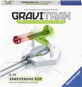 GraviTrax Schleuder