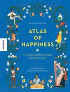 Atlas of Happiness