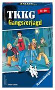 Ravensburger Spiel - TKKG - Gangsterjagd
