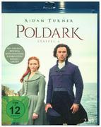 Poldark 4