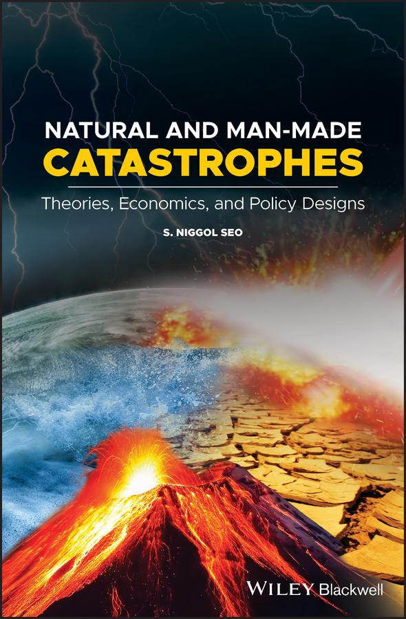 Natural and Man-Made Catastrophes als eBook Dow...