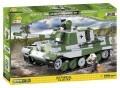 COBI - Small Army - Jagdpanzer VI Jagdtiger