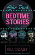 Bedtime Stories One (After Dark)