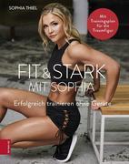 Fit & Stark mit Sophia