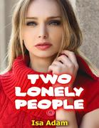 Two Lonely People