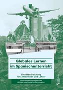Globales Lernen im Spanischunterricht