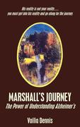 Marshall's Journey: The Power of Understanding Alzheimer's