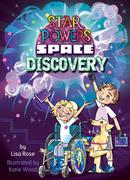 Space Discovery
