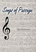 Songs of Passage