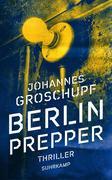 Berlin Prepper