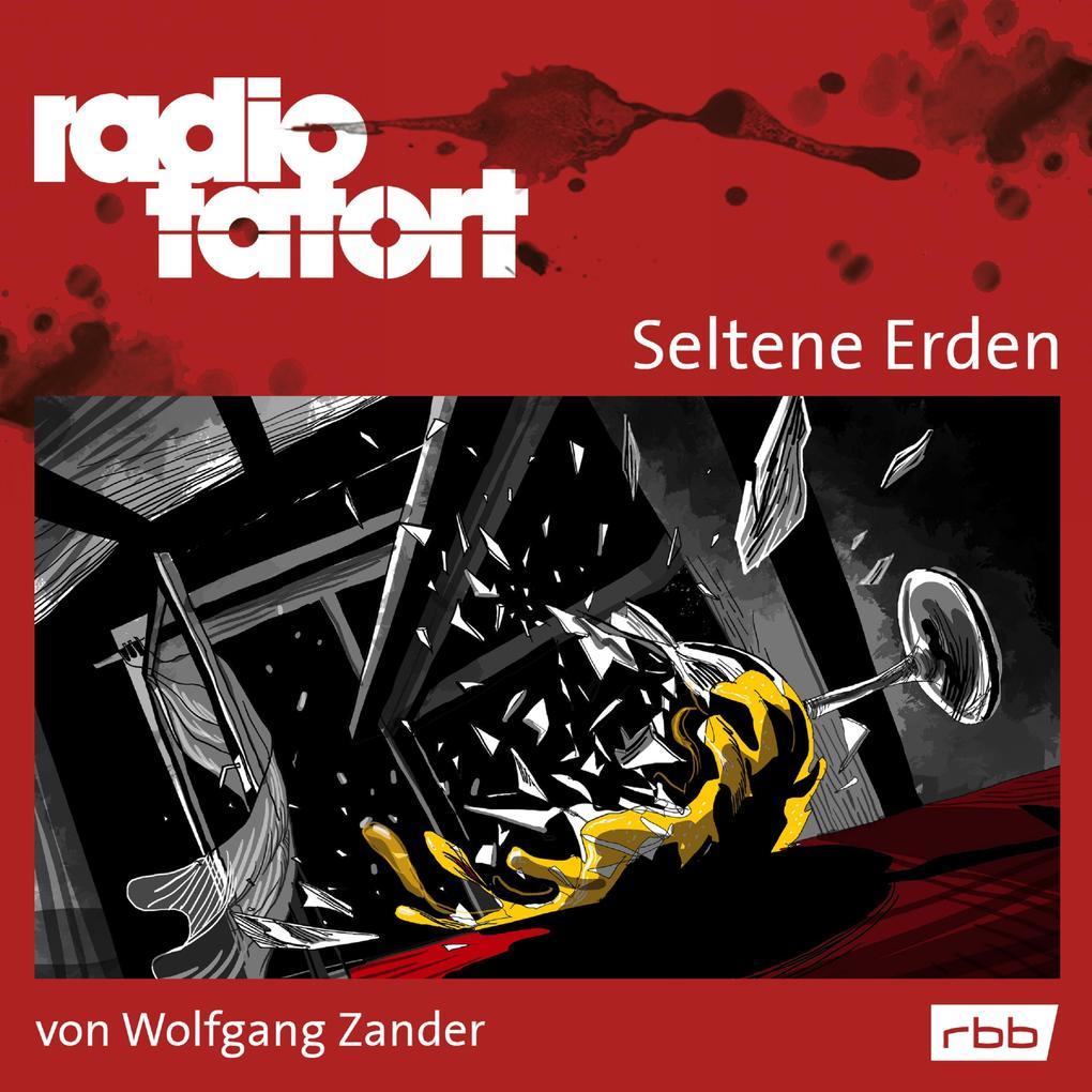 radio tatort im radio-today - Shop