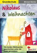 Nikolaus & Weihnachten
