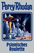 Perry Rhodan 146. Psionisches Roulette