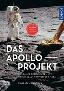 Das Apollo-Projekt