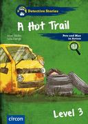 A Hot Trail