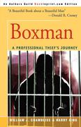 Boxman: A Professional Thief's Journey