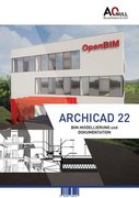 Archicad22-BIM-Handbuch