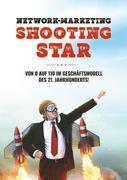 Network-Marketing Shooting Star
