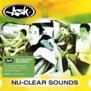 Nu-Clear Sounds (2018 Reissue)
