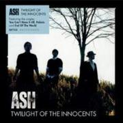 Twilight of the Innocents (2018 Reissue)