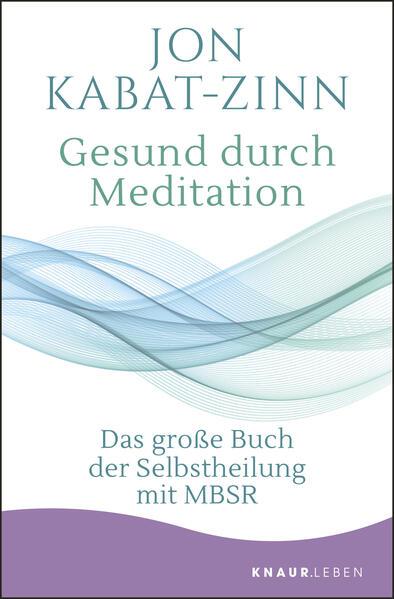Gesund durch Meditation als Taschenbuch