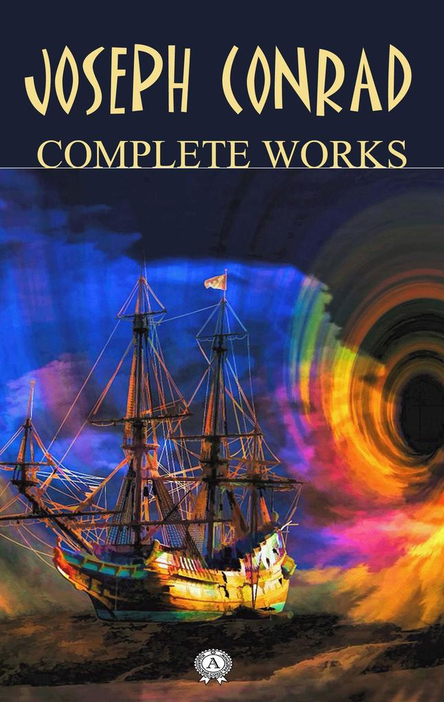 Complete works als eBook epub