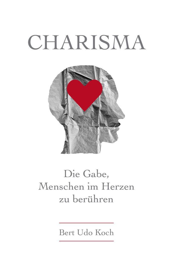 Charisma als Taschenbuch