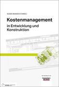 Kostenmanagement