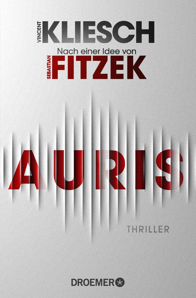 Auris als eBook