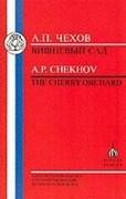 Chekhov: Cherry Orchard