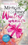 [Stina Jensen: Misteln, Schnee und Winterwunder]