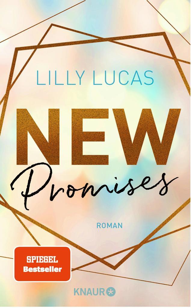 New Promises als eBook epub