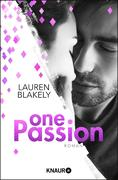 One Passion
