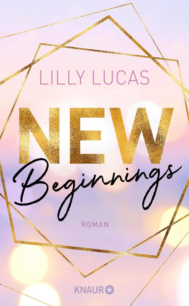 New Beginnings als eBook