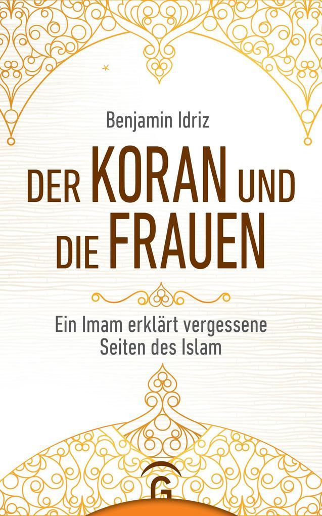 Der Koran und die Frauen als eBook