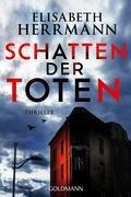 [Elisabeth Herrmann: Schatten der Toten]