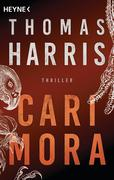 [Thomas Harris: Cari Mora]