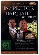 Inspector Barnaby 29