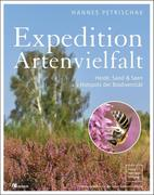 Expedition Artenvielfalt