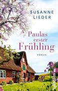 Paulas erster Frühling