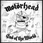 End of the Wörld (Ltd.Edition Boxset)