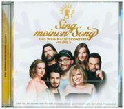 [Various: Sing meinen Song-DAS WEIHNACHTSKONZERT VOL.5]