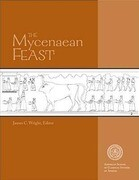 The Mycenaean Feast