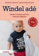 Windel adé