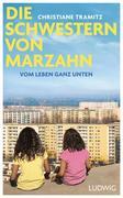 Die Schwestern von Marzahn