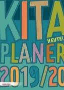 Kita-Planer 2019/2020