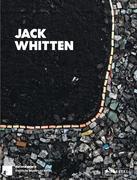 Jack Whitten (dt./engl.)